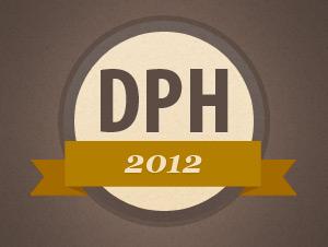 Zákon o DPH - novela s účinnosťou k 1. 10. 2012