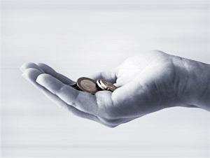 vrátenie DPH - nadmerný odpočet